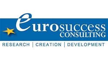 EUROSUCCESS LOGO